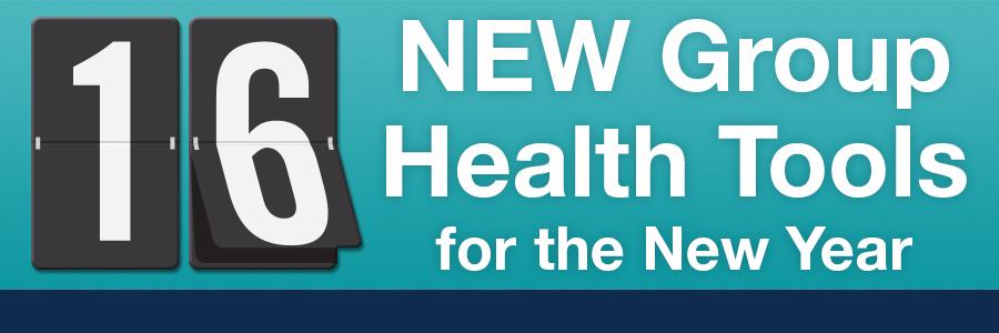 Group Health Insurance Group Health Insurance Marketing Ideas