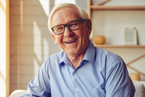 10 reasons why you should sell Medicare Advantage plans