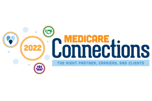 Medicare connections news
