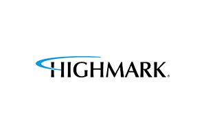 Highmark.