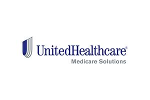 UnitedHealthcare.