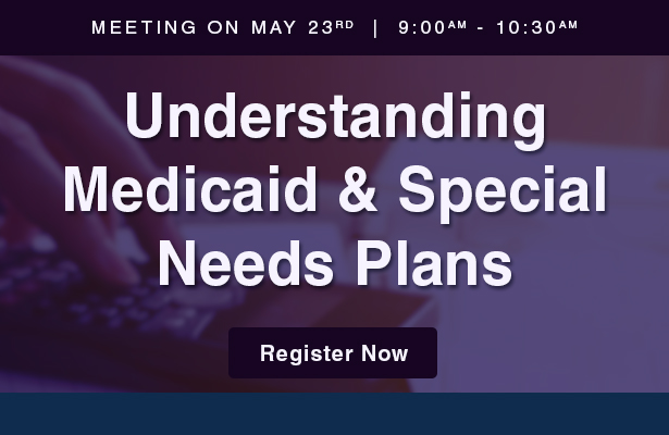 Learn more about the UHC Medicare DSNP Seminar