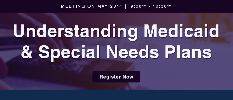 Learn more about the UHC Medicare DSNP Seminar.